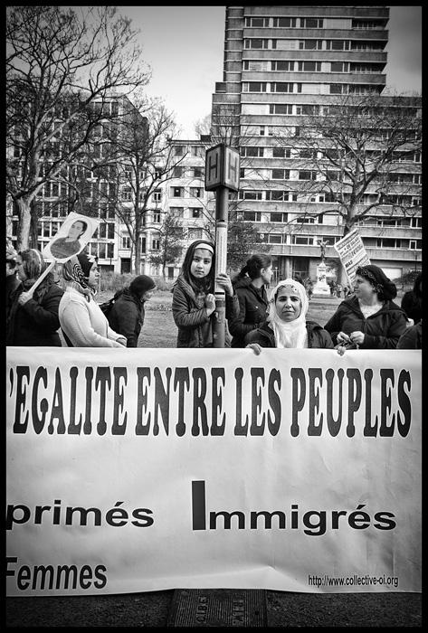Vrouwenrechten 1